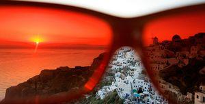 Раннее бронирование туров в грецию 2016, низкие цены