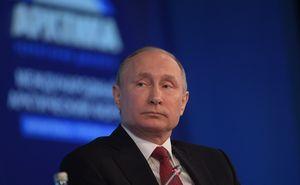 Российский руфер сделал селфи на самой высокой точке «камп ноу»