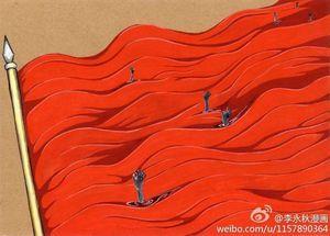 Руководители китая опасаются возвращения босилая вбольшую политику, если ему вынесут мягкий приговор