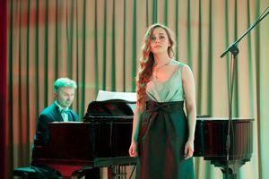 Русские оперные таланты выступят в каталонии