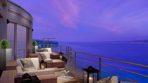 Самые дорогие отели мира: 10 мест для роскошного отдыха