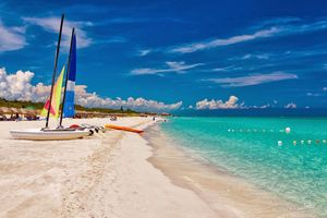 Самые уникальные пляжи мира. путешествия, отдых, туры.