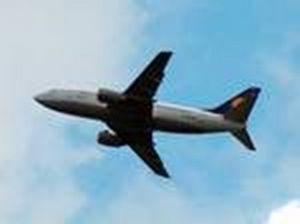 Швед с фальшивой лицензией летал на лайнере целых 13 лет