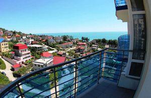 Снять дом в сочи на берегу моря недорого, цены на жилье