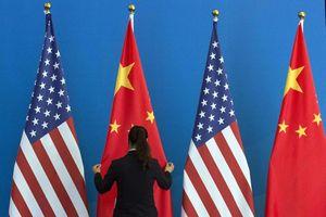 Соединённые штаты хотят сдерживать россию, но при этом — сотрудничать с китаем