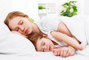 Сон на работе: отдых с пользой для дела?
