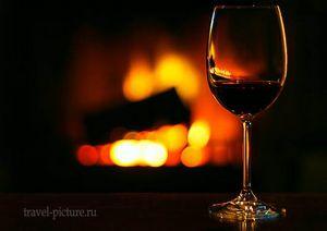Сорта винограда франции, различие виноградного вкуса вина