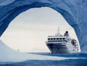Сша ограничит туризм в антарктике в целях сохранения экологии
