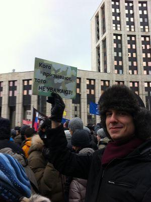 Стрельба в мюнхене. россиянам рекомендуется не покидать помещений