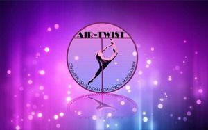 Студия воздушной акробатики «air dance»