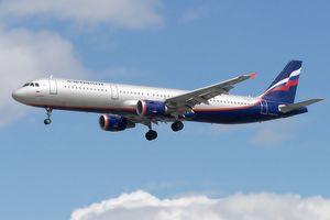 Tam airlines и lan airlines завершили слияние