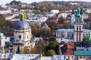 Топ 10 городов, которые стоит посетить в 2013