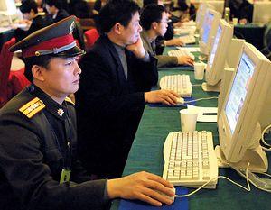 Топ-10 крупнейших кибератак десятилетия