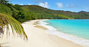 Топ-10 лучших курортов на карибах: самые дорогие отели карибских островов