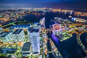Топ-10 самых интересных городов с лучшими в мире пляжами
