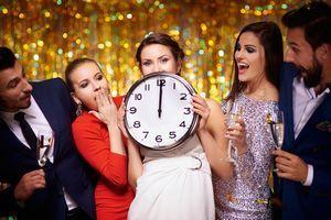 Топ-10 самых веселых городов с лучшими вечеринками