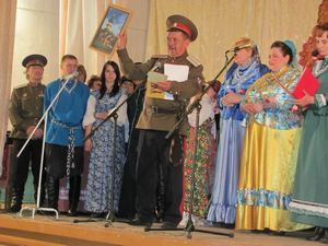 Туристический сайт алтайского края отмечен дипломом минкульта рф