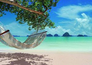 Туристическое управление таиланда запускает новый формат изучения страны - тревел-марафон «хочу в тай!»