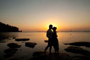 Туристов на бали будут сажать за любовь