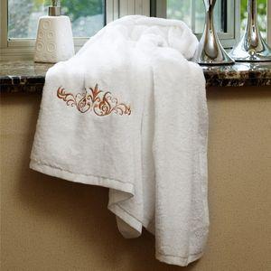 Туристы не смогут воровать полотенца