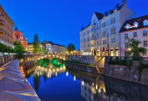 Туризм в германии бьет рекорды