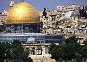 Туроператоры не меняют планов экскурсий по израилю