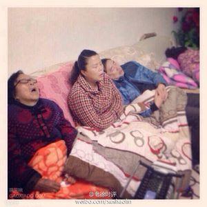 Увеличение численности китайцев в кыргызстане превратилось в национальную проблему?