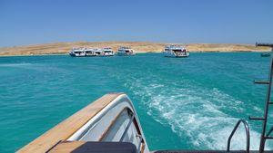 В египте есть чем заняться даже бывалому путешественнику