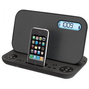 В гонконге разработали два новых iphone-приложения для туристов