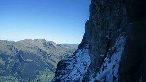 «Вершина европы» юнгфрауйох в интерлакете, швейцария: сколько стоит билет, расписание, как добраться
