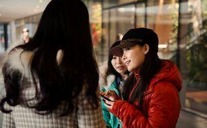 Во сколько обходится в китае создание семьи. часть 1 (эксклюзив дкд)