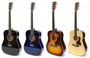 Выбор гитары новичком: что нужно знать об инструменте