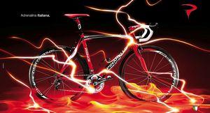 Выбор велосипеда: с чего начать