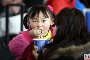 Золотовалютные резервы китая растут даже быстрее, чем цены на золото